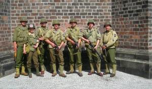 us-army_2_id